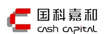 Xplus cash capital